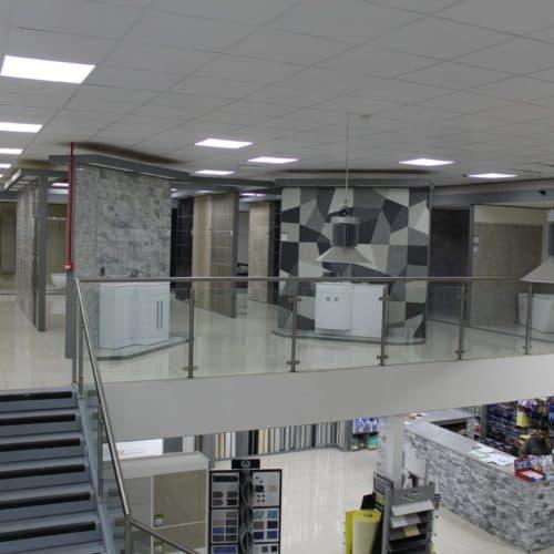 Al Murad Mezzanine Floors Photo 1
